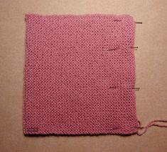 CASTILLO DE LANA- GORROS SENCILLOS BEBÉ Knitted Booties, Baby Knitting, Crochet Hats, Baby Shower, Cookies, Knit Baby Sweaters, Crochet Coat, Beret, Kids Fashion