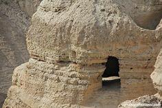 Faces de Marisa: A BORDO DE UM LIVRO - QUMRAN Mount Rushmore, Mountains, Nature, Travel, Hebrew Bible, Dead Sea, Book, Naturaleza, Viajes