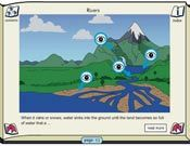 Crickweb: 253 free educational interactive teaching resources and activities for Primary/Elementary Schools. Subjects include reading, math, science, history and geography. Maths Resources, Homeschooling Resources, Teaching Activities, School Resources, Teacher Resources, Teaching Geography, Teaching History, Key Stage 2, Interactive Sites