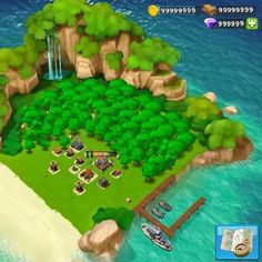 [NEW] BOOM BEACH ONLINE HACK GENERATOR WORKS 2015 !!! Go to :  http://ift.tt/1XB9O19  http://ift.tt/1XB9O19  http://ift.tt/1XB9O19  and add Unlimited Diamonds Golds and Woods! You don't need to download this tool work for you online!  More online hack > http://ift.tt/1OqPdqi  #generatorgame #onlinegeneratorgame #boombeach #boombeachfreediamonds #boombeachhacktool #boombeachcheats #boombeachglitch #boombeachparty #boombeachhack #boombeach_terrors #boombeachteam #boombeach_world #boombeach_fr…
