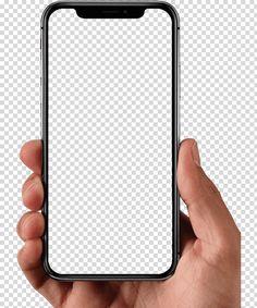 Emoji 2, Smartphone, Mobile App, Fröhliches Halloween, Phone Logo, Instagram Frame, Frame Template, Free Iphone, Iphone 8
