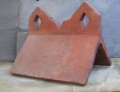 Decorative Ridge Tiles Salvo Newreproreplica  Gargoyle Roof Finial Ridge Tile