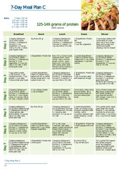 herbalife-success-guide-health-program-cellular-nutrition-wellness-weight-control-fitness-contact Staci at kiddstaci@yahoo.com or www.goherbalife.com/staciannkidd