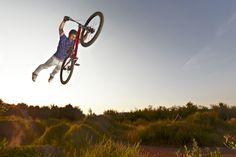 By ALEX PUSCH #sport #photography #bike