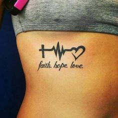 tattoos for daughters / tattoos for women ; tattoos for women small ; tattoos for moms with kids ; tattoos for guys ; tattoos with meaning ; tattoos for women meaningful ; tattoos on black women ; tattoos for daughters Couple Tattoos, New Tattoos, Small Tattoos, Tattoos For Guys, Tattoos For Women, Tatoos, Faith Tattoos, Bible Tattoos, Grace Tattoos