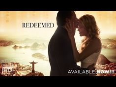 Redeemed - Official Trailer #2 - YouTube- by pure fix