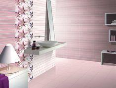 100 Kajaria Ceramics Ideas In 2021 Wall Tiles Tile Floor Tiles