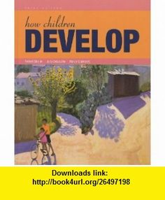 Developing person through lifespan video tool kit for human developing person through lifespan video tool kit for human development online access 9781429237130 kathleen stassen berger worth publishers fandeluxe Image collections