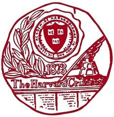 Students, Professors Celebrate Life of Seamus Heaney - Harvard Crimson