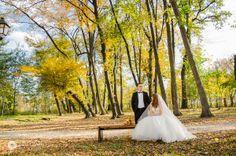 Love The Dress cu Simona si Vali | Viorel OLARIU