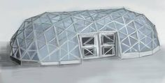 6m wide geodesic tunnel plans  Geodesic tunnel plans and build instructions