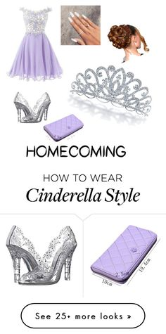 """#28"" by tilley-dombroski on Polyvore featuring Dolce&Gabbana and Bling Jewelry"