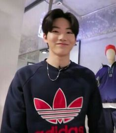 Read Kim Junkyu (Ygtb/treasure imagine 4 from the story Kpop imagines♡ by Seodami with 627 reads. Baby Koala, Hands Together, Fandom, Treasure Boxes, Yg Entertainment, Going Crazy, Super Junior, Me As A Girlfriend, K Idols