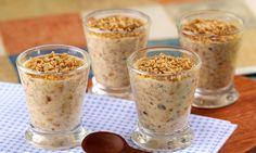 Arraiá express: receitas típicas para preparar em até 30 minutos - Culinária - MdeMulher - Ed. Abril