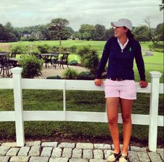Here's Gorgeous preppy summer clothes Prep Style, My Style, Preppy Mode, Preppy Girl, Adrette Outfits, Preppy Outfits, Preppy Wardrobe, Golf Attire, Golf Outfit