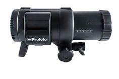 Profoto B1 500 AirTTL Battery Powered Flash