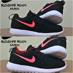 buy popular 1ccf3 d16c6 Running, Nike Free, Casual, Adidas, Sneakers Nike, Shoes, Fashion,