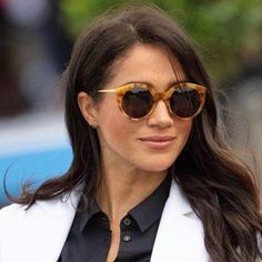 Meghan Markle Prince Harry, Prince Harry And Megan, Harry And Meghan, Palm Beach, Donna Paulsen, Jessica Pearson, Sarah Rafferty, Gina Torres, Sussex