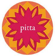 Pitta Dosha: All About Pitta | Ayurveda ~ Natural Healthcare Guide