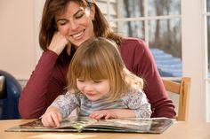 gyerekmese: A mesék szerepe a gyermek fejlődésében