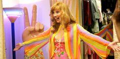 La série  The Comeback avec Lisa Kudrow reviendra bien sur HBO et Malin Ackerman et Kellan Lutz reprendront aussi leur rôle.