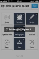 Amazing Onboarding Experiences