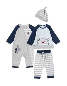 Food, Home, Clothing & General Merchandise available online! Kids Fashion, Rompers, Children, Cotton, Clothes, Tall Clothing, Jumpsuits, Boys, Romper Clothing