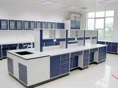 laboratory design - Google Search