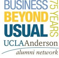 3. Joe is determined to find a solution to these issues.  He contacts his colleagues from his UCLA Anderson network for advice since several of them have significant experience in the IT and banking industry.  He also speaks with the IT department of sister banks to gather insight on the different Identity and Access Management (IAM) tools that are being utilized. Ucla Anderson, Banking Industry, Banks, Insight, Identity, Management, Advice, Tools, Instruments