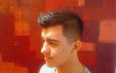 antonettish4m #antonettis #longbeachbarber #menshair #barber #longbeach #hair #orangecounty #oc #la #losangeles #traditionalbarber