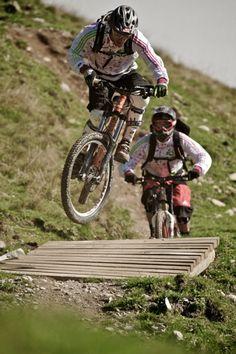 BIKES and BEATS mit vollem Programm für alle Biker - soq.de - Magazin - Artikel