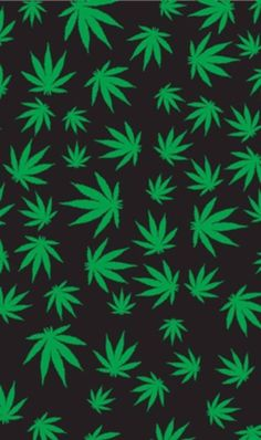 """Search Results for """"cannabis wallpaper phone"""" – Adorable Wallpapers Weed Backgrounds, Tumblr Backgrounds, Wallpaper Backgrounds, Marijuana Wallpaper, Trippy Wallpaper, Dope Wallpapers, Aesthetic Wallpapers, Cellphone Wallpaper, Iphone Wallpaper"""