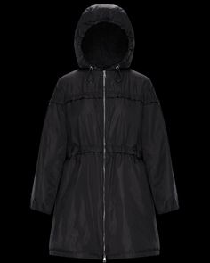 Moncler Damen Moncler Luxembourg Moncler, Nike Jacket, Raincoat, Athletic, Board, Jackets, Fashion, Branding, Clothing