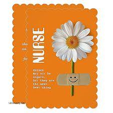Happy nurses week nurse appreciation card happy nurses week image result for nurses week 2018 cards choosingnursing nclextips nclexpn nclexstudyplantips m4hsunfo Image collections