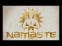 One of my favorite meditation songs! RA MA DA SA - Snatam Kaur... Mantra