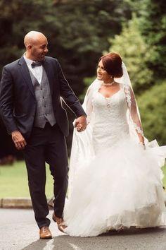 Lace Wedding, Wedding Dresses, Wedding Photography, Fashion, Bride Dresses, Moda, Bridal Wedding Dresses, Fashion Styles, Weeding Dresses