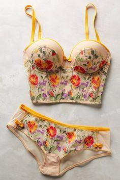 Eileen L Fields - Lingerie - Underwear Belle Lingerie, Lingerie Bonita, Lingerie Fine, Pretty Lingerie, Beautiful Lingerie, Purple Lingerie, Luxury Lingerie, Lingerie Sets, French Lingerie