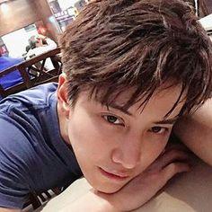 MIKE D. ANGELO VIETNAM FANCLUB (@m1keangelo_vn) | Instagram ... Mike D Angelo, Thai Drama, Full House, Having A Crush, Dream Guy, Asian Men, Little Princess, Korean Actors, A Good Man