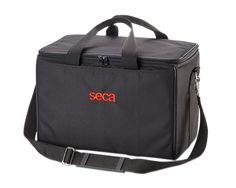 Maleta SECA 432 Backpacks, Bags, Handbags, Backpack, Backpacker, Bag, Backpacking, Totes, Hand Bags