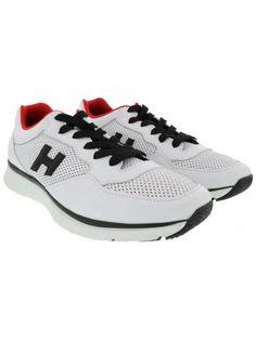 hogan shoes amsterdam