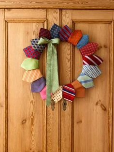 recycled crafts and ideas for diy designs for home decorating