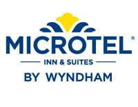 New Microtel logo