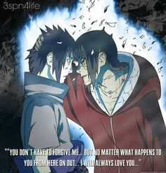By far one of my favorite moments of Naruto!