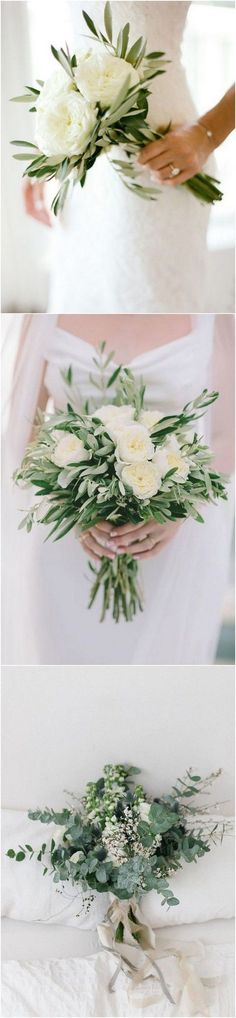 Pretty and Practical Small Wedding Bouquets for 2019 Brides – Page 2 of 2 wedding engagement hairstyles 2019 wedding engagement hairstyles trending pretty and practical small wedding bouquets 5 wedding engagement hairstyles 2019 French Wedding Style, Chic Wedding, Wedding Trends, Floral Wedding, Wedding Ceremony, Our Wedding, Dream Wedding, Wedding Bells, Wedding Engagement