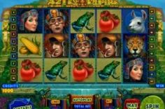 Casino online platinum play