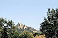 Beijing's most memorable sights http://townske.com/guide/518/beijings-most-memorable-sights