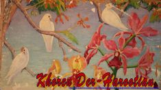 Khoren Der Harootian (1909-1991) was born in Armenia. His art was worthily appreciated by the contemporaries and widely reflected in American and world press. Since 1929 Der-Harootian has had a great number of personal exhibitions all over the world (the USA, Jamaica, England, Scotland, Italy, and France). Armenian People, World Press, Text Pictures, Exhibitions, Jamaica, Scotland, Art Gallery, Presentation, England