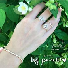With 10% off... why wouldn't you 😍🙏🏼 #portfairy #portfairyjeweller #sale #rosegold #morganiteengagementring #morganite #leskesdiamondssparklemore #whitegold #love #jewellery #engaged #greatoceanroad #portfairyholidays #portfairypics #loveit #pleasecanihaveone    #Regram via @loveleskesjewellers Rose Gold Jewelry, Gold Jewellery, Fairy Pictures, Diamond Rings, Jewelry Stores, White Gold, Gems, Engagement Rings, Jewels
