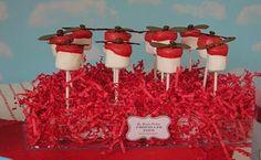 Google Image Result for http://1.bp.blogspot.com/-bs3J9Io2cQM/UEpvrMo2I-I/AAAAAAAAGAA/j1246dVe-9c/s640/propellerpops2.jpg