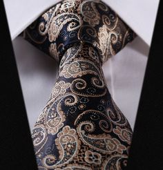 Material: Silk Ties Type: Neck Tie Brand Name: HISDERN Department Name: Adult Pattern Type: Floral Gender: Men Style: Fashion Size: One Size Item Type: Ties 200000137: 3240 is_customized: Yes Place of